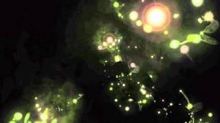 Mogwai - Danphe And The Brain