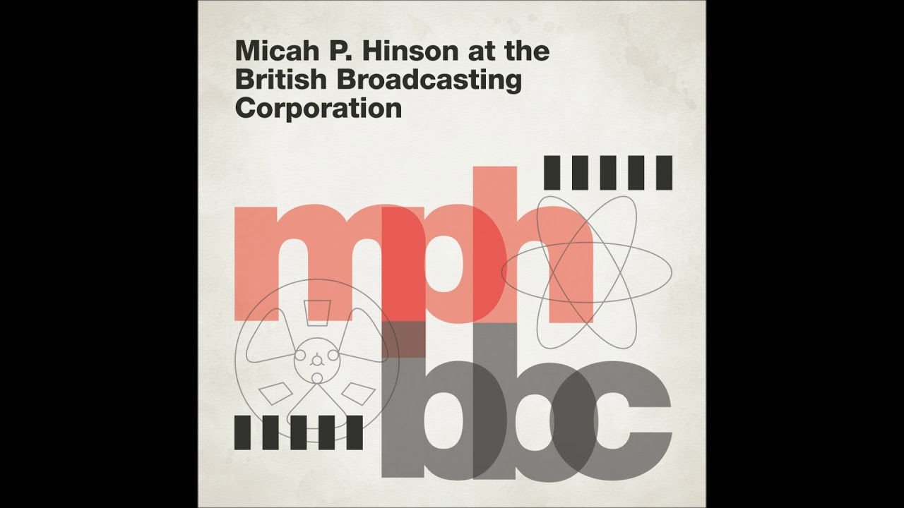 micah-p-hinson-beneath-the-rose-marc-riley-bbc-6-music-session-06-11-2012-full-time-hobby