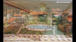 Hotel Armação - Hoteis Pousadas Porto de Galinhas Pernambuco Hotels