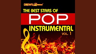What You Waiting For (Instrumental Version)