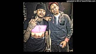 Vado - What's Beef (Feat. Chinx)