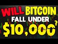 How Bitcoin Trading Work Between BTC & USD  How to Profit from Bitcoin Trading (like forex?)