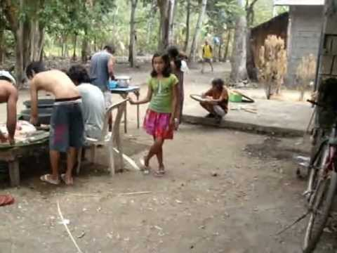 Binonga-an San Agustin Romblon Philippines ..DEATH ANNEVERSARY NI ITAY...