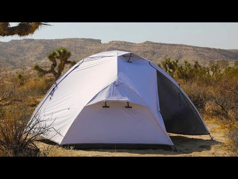 Great Gear For Camping And Adventure!