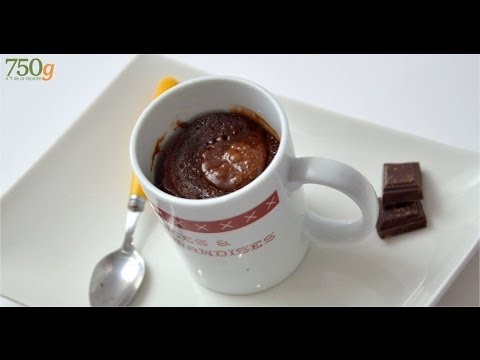 recette-de-mugcake-au-chocolat---750g