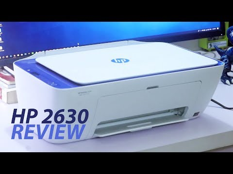 hp-deskjet-2630-//-ridiculously-affordable-all-in-one-printer