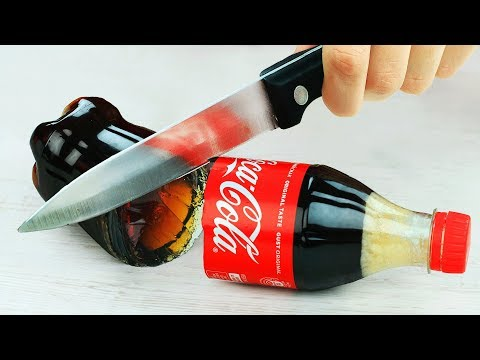 14 Ideas With Plastic Bottles