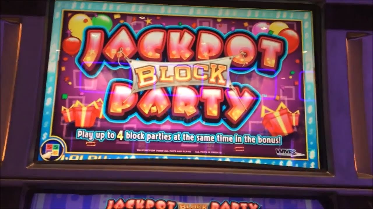 Blackjack by kuria dalmatia