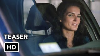 Rizzoli and Isles Season 7 Teaser Promo (HD)