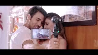 18Plus Whatsapp Status Hot Sexy Hindi Short Movie Whatsapp Status Haseena Movie Sexy Hot Scene Statu