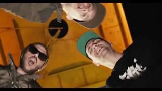 Bunta & Imera ft. F.O. - Вратотрошачка (official video)