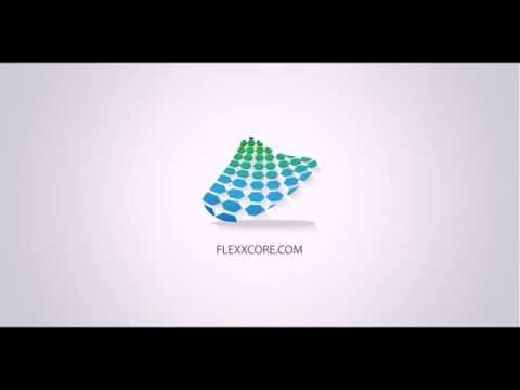 FlexxBoard Product Overview