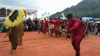 Video PESTIVAL  Seni reak sanghiang panca tunggal  KP TOGA SUMEDANG download MP3, 3GP, MP4, WEBM, AVI, FLV September 2018