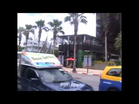 Slamet Riyadi : Katresnan