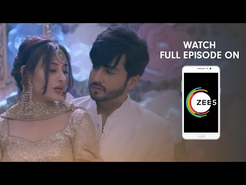 Kundali Bhagya - Spoiler Alert - 07 Nov 2018 - Watch Full Episode On ZEE5 - Episode 347 thumbnail