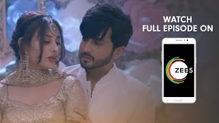 Kundali Bhagya - Spoiler Alert - 07 Nov 2018 - Watch Full Episode On ZEE5 - Episode 347