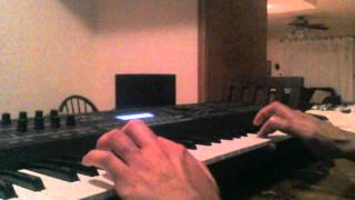 Faith No More - Epic (Piano Outro)