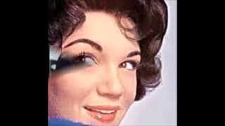 I Almost Lost My Mind - Connie Francis