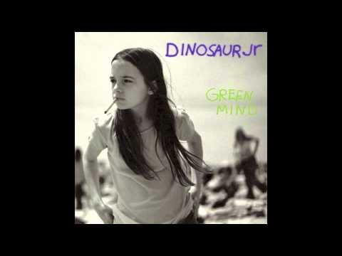 Dinosaur Jr. - Turnip Farm (bonus track)
