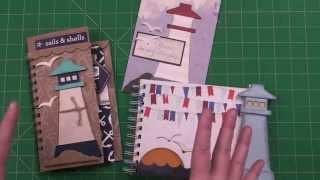 DIY Your Own Lighthouse Album