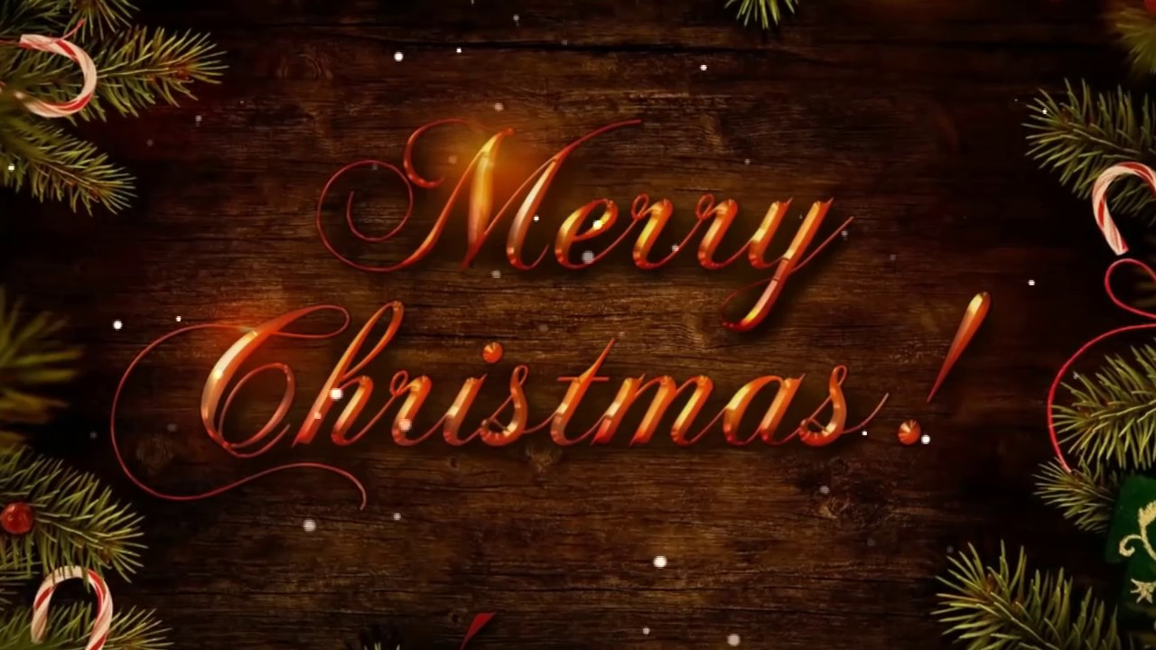 Merry Christmas Wishes,Greetings,Sms,Quotes,Sayings,Wallpapers,Music,E Card,Whatsapp  Video