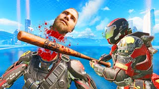 Black Ops 3: EPIC MOMENTS #2 (BO3 Best Moments Compilation)