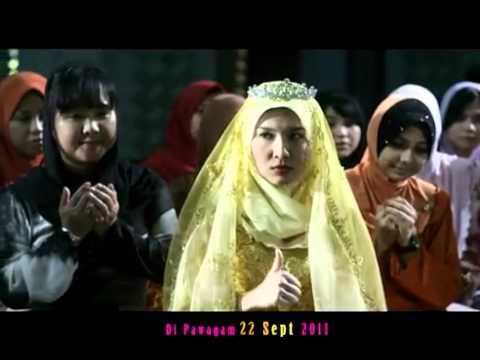 Bini-Biniku Gangster Full Movie Trailer
