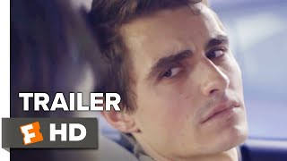 6 Balloons Trailer #1 (2018) | Movieclips Coming Soon