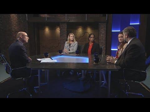 Kansas City Week in Review - September 29, 2017