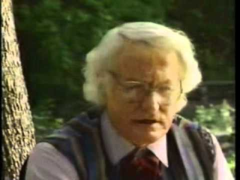 A GATHERING OF MEN, WITH ROBERT BLY
