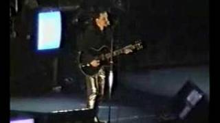 U2 - With or Without You - Live from Rotterdam
