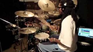 "Drum Cover : ""Price Tag"" By Jessie J ft. B.O.B. (HQ)"