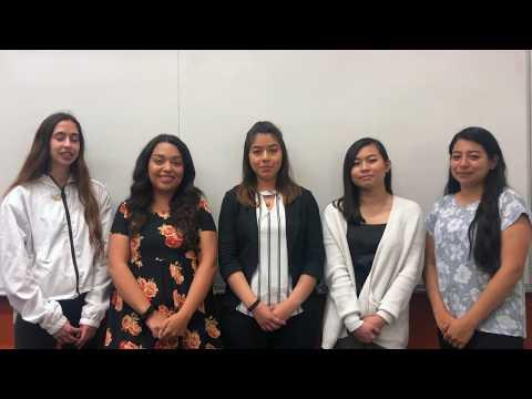 Group 2: Hispanics/ Latinos And Teen Pregnancy