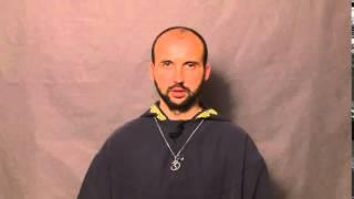 Уроки йоги для начинающих видео уроки