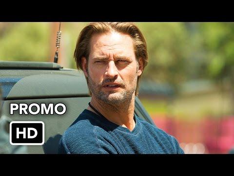 Colony 1x05 Promo