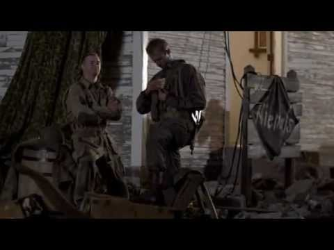 Memorial Day STV FRENCH Film Complet