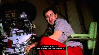 Method to the Madness of Jerry Lewis - Bande annonce (VOST)