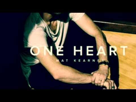 mat-kearney-one-heart-hq-llamamonsta