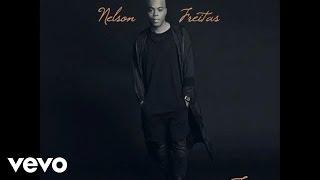 Nelson Freitas - So Mas Um Vez