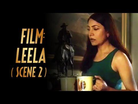 Deepti Naval in LEELA (Scene 2)