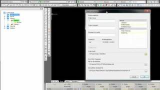 Copra ® Roll Forming Software (part 1)