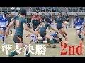 東福岡高校 × 尾道高校 (後半) 高校選抜ラグビー2014-404