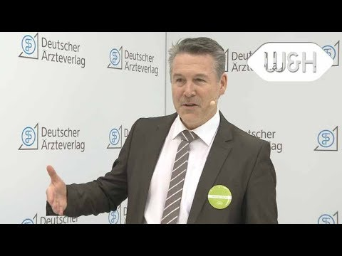 W&H: Developments in the field of digital dentistry (English)