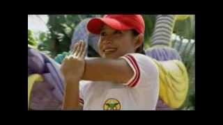Senam Bugar Indonesia - Gerakan Pendinginan [Official Video] Mp3
