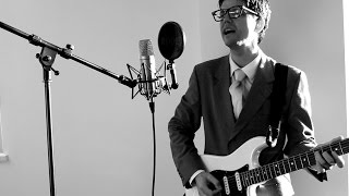 Everyday (Buddy Holly Cover) HQ