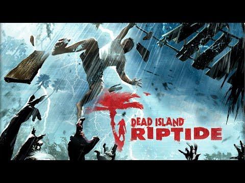 Dead island Riptide Definitive Edition-:-20  