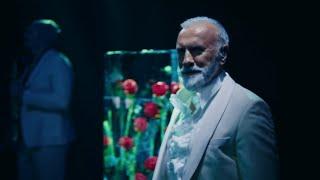 Dino Merlin - Mir svim dobrim ljudima (Official Teaser)