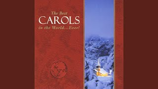 """Angels from the Realms of Glory (arr. Charles Wood of French Carol """"Les Anges dans nos campagnes"""")"""