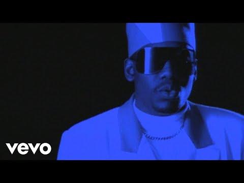 Kool Moe Dee - How Kool Can One Blackman Be