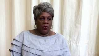 CRT Behind the Scenes: THE SUNSHINE BOYS - Tina Fabrique